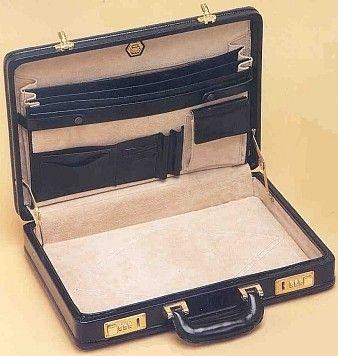 valigetta registratore vocale nascosto