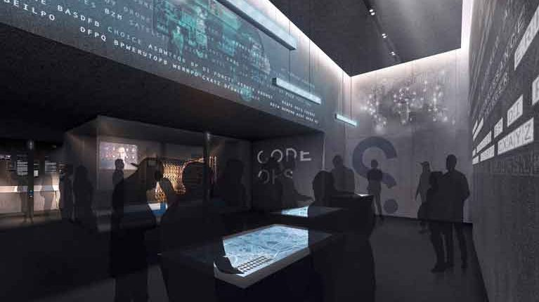 museo-dello-spionaggio