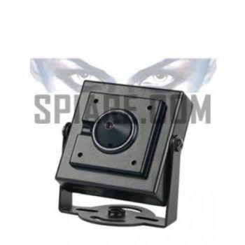 microcamera