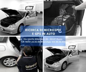 bonifica-microspie-auto-garage